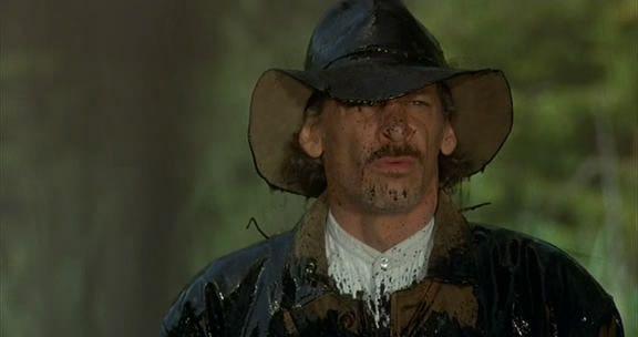 Деревенщина из Беверли-Хиллз (1993) - скачать торрент фильм бесплатно