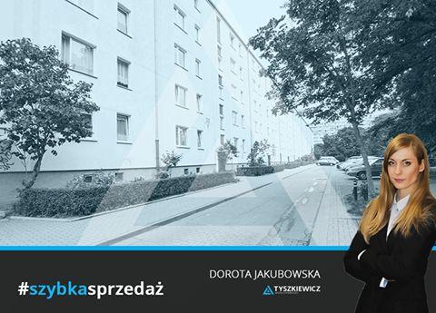#Sprzedane w zaledwie 3 dni! __ Wielu naszym klientom zależy na szybkiej sprzedaży nieruchomości.   W tym przypadku, nasza Agentka Dorota, bardzo szybko znalazła nabywcę na 45-metrowe mieszkanie, zlokalizowane w gdańskiej dzielnicy Przymorze.  Chcesz sprzedać mieszkanie, dom lub działkę? Dodaj ofertę do naszej bazy ogłoszeń już dziś: http://www.tyszkiewicz.pl/dodaj  Masz pytanie? Zadzwoń 58 558 53 53 #gdansk #gdynia #sopot #sprzedane #mieszkanie