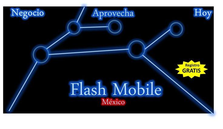 Telefonía celular, multinivel, lanzamiento, México, redes sociales, ingresos residuales http://www.mitelefonomovilmx.com/registrarse-ahora/