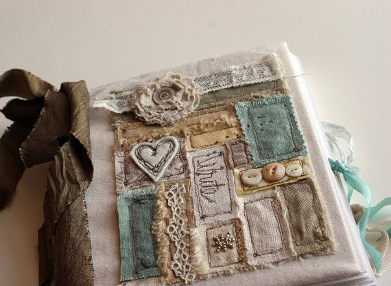Cloth Book Covers With Handles : Best fabric book covers ideas on pinterest bible