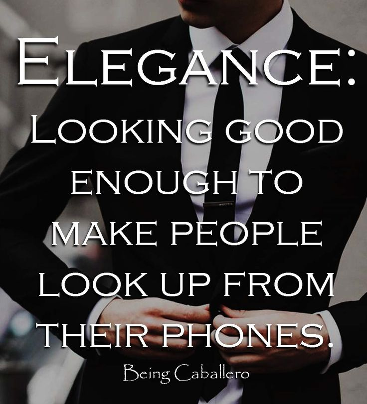 Good Looking Guy Quotes: 1000+ Images About Gentleman On Pinterest