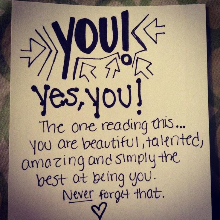 171 best images about Self Esteem on Pinterest | Activities ...