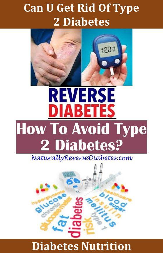 Type 1 Diabetes Medications Recipe For Diabetic Diet Dinner Recipes  Diabetic Cookbook Diabetic Lunch Ideas,