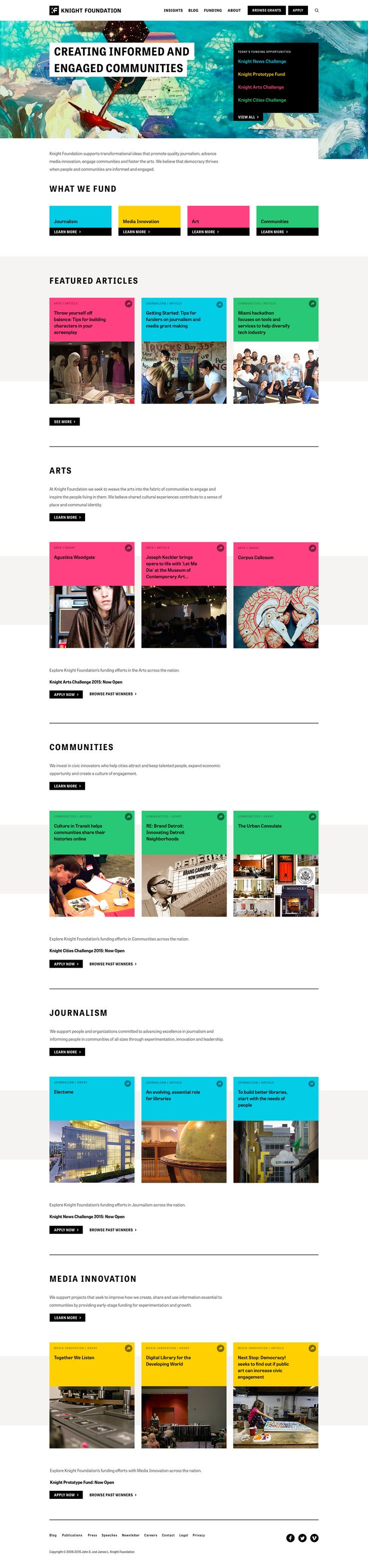 Kf homepage full 01