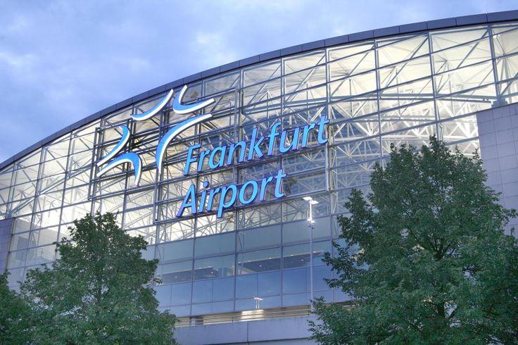 Διαστάσεις σκανδάλου για Fraport. Τροπολογία ακύρωσης για τα 14 αεροδρόμια