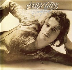 Listening to Andy Gibb - I Just Want to Be Your Everything on Torch Music. Now available in the Google Play store for free.