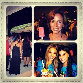 UJA Fed NY Summerfest!!