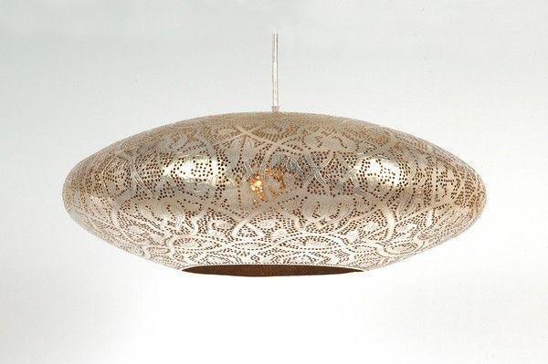 Oosterse Lampen Leenbakker : Best lampen images light fixtures ceiling lamps