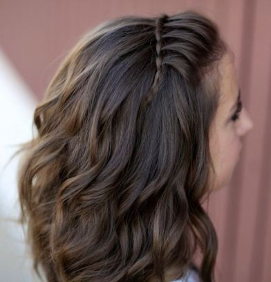 hair styles with twist 17 best ideas about braided headband hairstyles on 9129