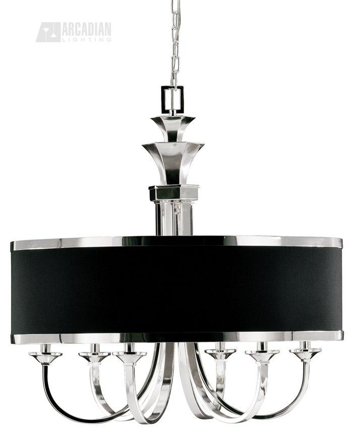 Love The Wall Finishes Chandelier And The Overall Tuscan: 33 Best Images About Black Chandeliers On Pinterest