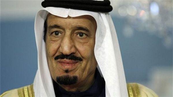 Saudi Crown Prince Salman bin Abdulaziz Al-Saud arrives in Islamabad today