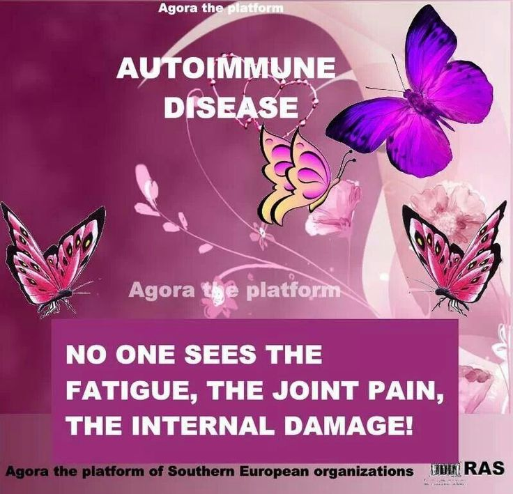 Get your health back & feel better than you ever imagined with Nutritional Rebalancing program. I'm pain-free & symptoms gone in less than a month! I thank God everyday for this healing Gift of Hope! You can be renewed too! Contact me for info. Jillian 989-423-9233 www.facebook.com/Jill.t.smalley
