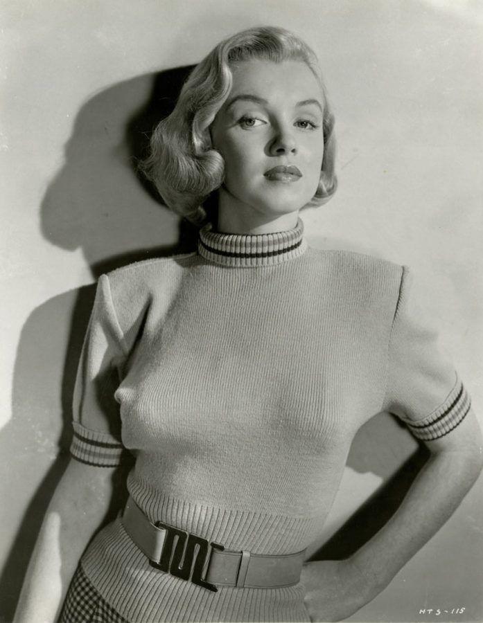 Marilyn Monroe Film-Fanartikel eBay