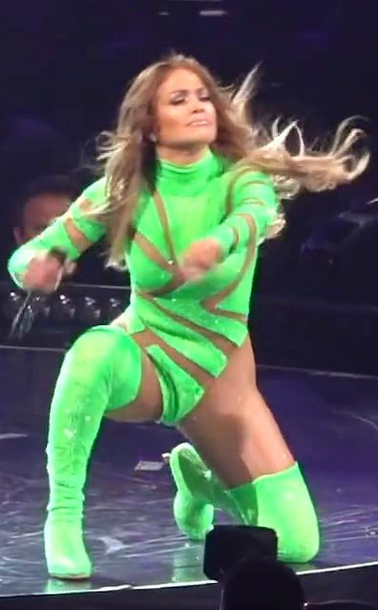 Pin on Sexy Jennifer Lopez
