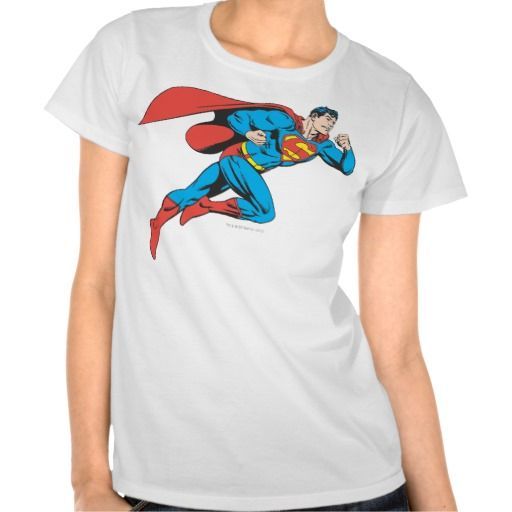 >>>The best place          	Superman Leaps Right T Shirt           	Superman Leaps Right T Shirt today price drop and special promotion. Get The best buyHow to          	Superman Leaps Right T Shirt Online Secure Check out Quick and Easy...Cleck See More >>> http://www.zazzle.com/superman_leaps_right_t_shirt-235184248598736626?rf=238627982471231924&zbar=1&tc=terrest