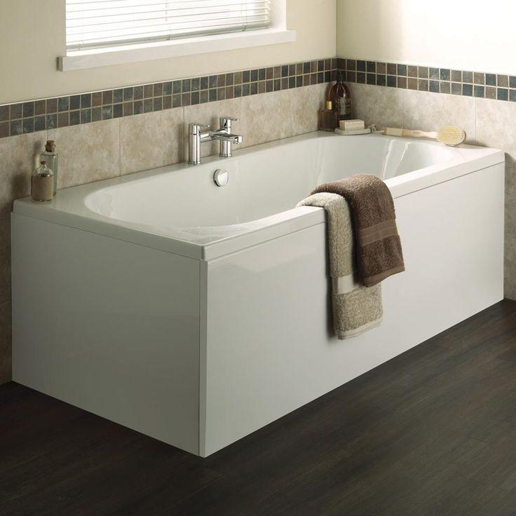 Best Royal Bathroom Suites Images On Pinterest Royal Bathroom - Royal bath tubs