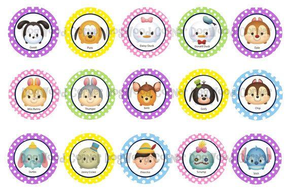 Mejores 57 Imágenes De Tsum Tsum En Pinterest: 109 Mejores Imágenes De Tsum Tsum En Pinterest