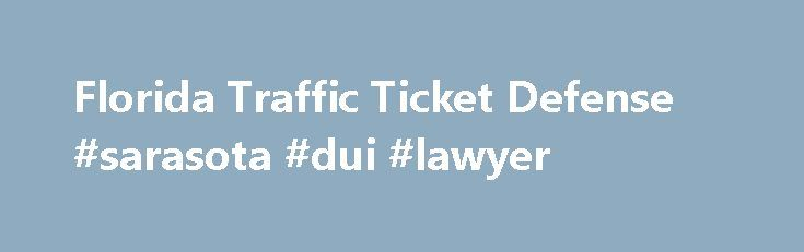"""Florida Traffic Ticket Defense #sarasota #dui #lawyer http://south-sudan.nef2.com/florida-traffic-ticket-defense-sarasota-dui-lawyer/  # Welcome to the website of Meltzer Bell, P.A. DUI Criminal Trial Lawyers, """"The Traffic Stop"""", a Florida Law Firm defending your rights in ALL traffic violation cases. Our attorneys are comprised of former prosecutors and a former lead felony public defender whom have handled thousands of cases just like yours. Let our combined over 30 years of courtroom…"""