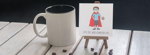 art, bespoke, christine bernard, design, flat white concepts, miniature art, miniature easels, photography, vin d'easel No comments You can now take Vin d'Easel Home ...byHeather de BruinTuesday, June 30, 2015You can now take Vin d'Easel Home ...
