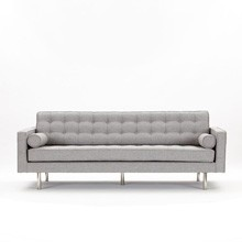 Manhattan 3 seat Sofa