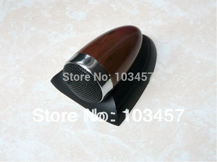 Find More Tweeters Information about Free shippping, 1 inch 6 ohms Tweeter, 15W, diameter:46mm, loudspeaer, Speakers, Car Tweeter, Top treble,High Quality tweeter car,China car tyre foot pumps Suppliers, Cheap tweeter car speakers from Sophia Lee's store on Aliexpress.com