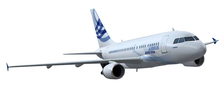 Airbus A318 for sale  https://jetspectre.com  https://jetspectre.com/airbus/ https://jetspectre.com/project/airbus-a318/  he Airbus A318 is the smallest member of the Airbus A320 family of short- to medium-range, narrow-body, commercial passenger twin-engine jet airliners manufactured by Airbus. The A318 carries up to 132 passengers and has a maximum range of 3,100 nmi (5,700 km; 3,600 mi). Final assembly of the aircraft takes place in Hamburg, Germany. It is intended primarily for…