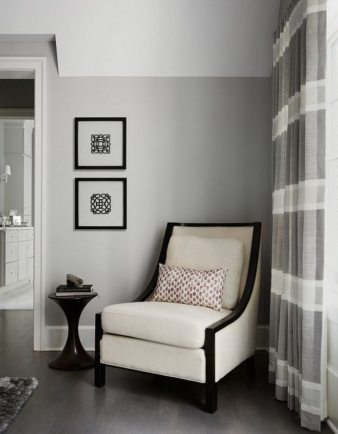 The 25 best ideas about benjamin moore smoke on pinterest for Benjamin moore smoke embers