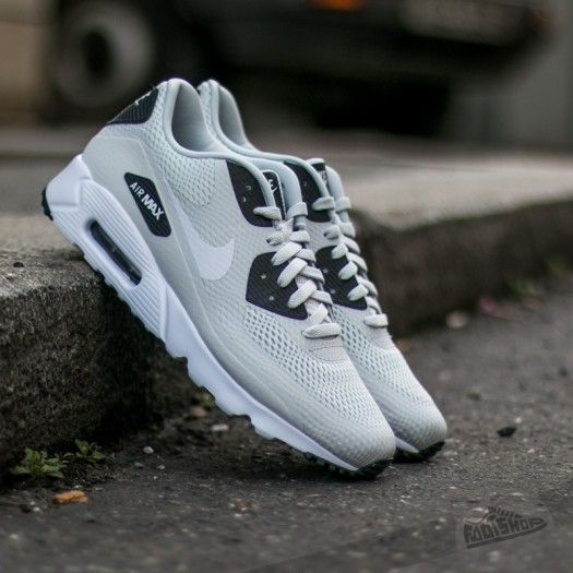 ... Amazing with this fashion Shoes! get it for 2016 Fashion Nike womens  running shoes NIKE Womens Shox Classic II Running Shoe* Black/White/Anthracite  .