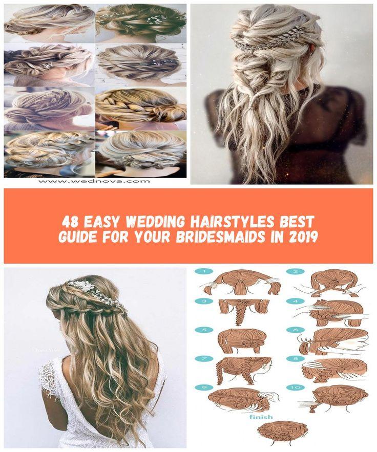 Messy low bun loose   boho updo bridal hairs wedding hairstyles with beautiful hair pins#Wedding   hairstyleswedding hairstyles  wedding hair  wed...