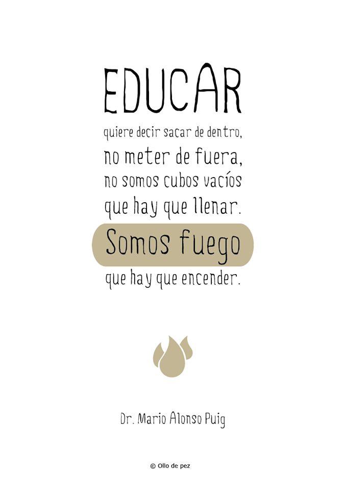 EDUCAR.