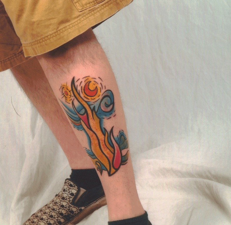 17 best images about tattoo inspiration on pinterest for Wv tattoos designs
