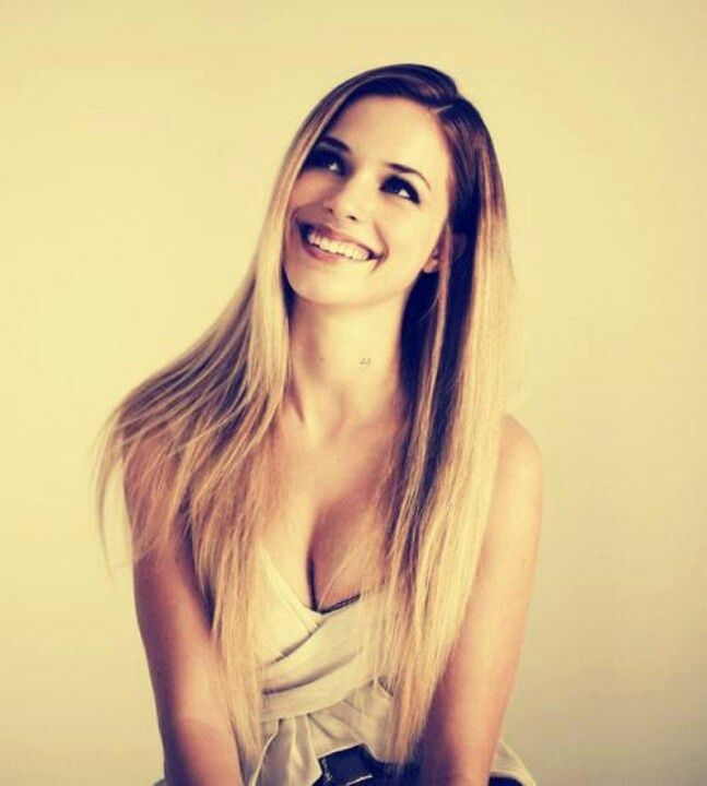 pitch perfect alexis knapp - Google Search
