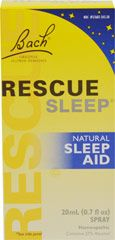 Non-habit forming, fast acting natural #sleep aid. Rescue Sleep calms your restless mind providing natural relief of occasional #sleeplessness caused by stress and repetitive thoughts. Non-habit forming. Non sedatives. No #hangover. Fast acting spray. #Insomnia Caused by #Stress.