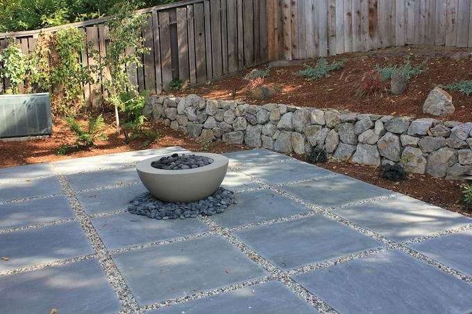 17 Best ideas about Pavers Patio on Pinterest