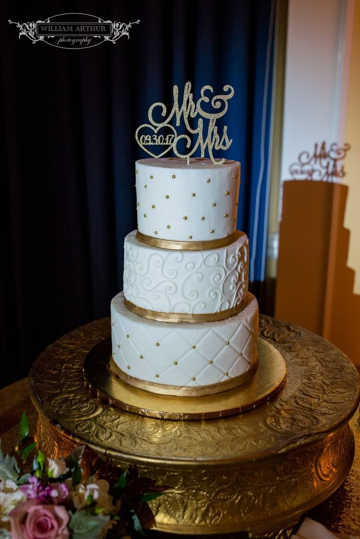wedding cake makers in orlando florida 381 best wedding cakes by flavors custom cakes 23167