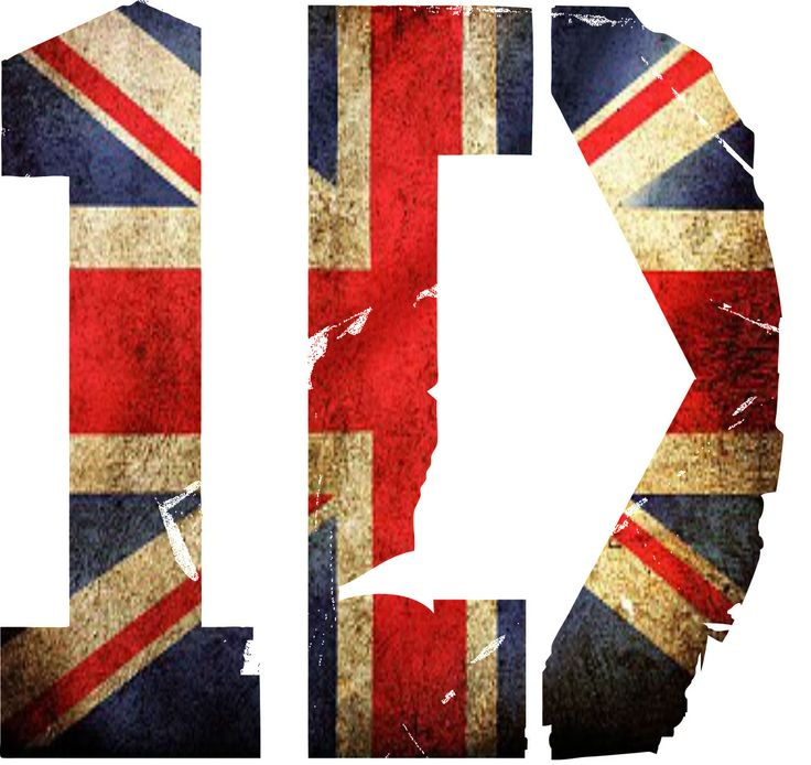 I Love One Direction Logo One Direction Font Log...