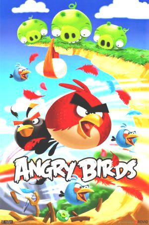 View before this Moviez deleted Download Sex Cinemas The Angry Birds Movie View The Angry Birds Movie Full Movie Movies Stream The Angry Birds Movie 2016 Complete CineMagz Premium Filem Where to Download The Angry Birds Movie 2016 #CloudMovie #FREE #CineMagz This is Complet
