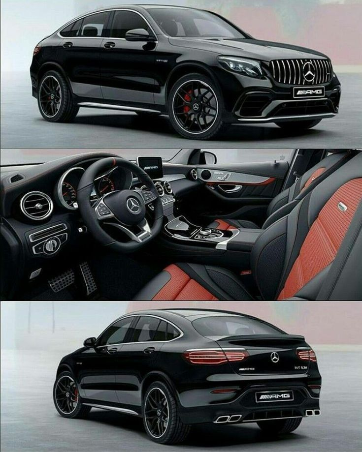 pin by fabian valencia on carros de luxo in 2020 mercedes benz suv mercedes benz gle coupe luxury cars mercedes pinterest