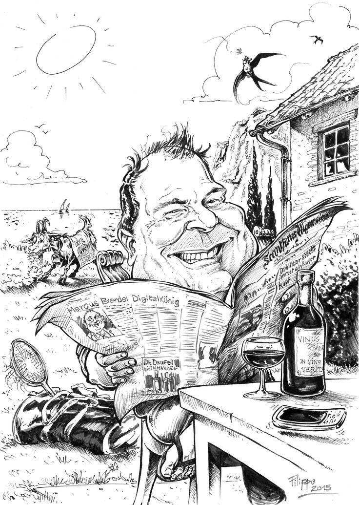 Karikatur vom Foto. Filippo, Schnellzeichner #karikaturist #event #karikaturist #karikatur bestellen #karikatur zeichnen lassen #karikatur vom foto #zeichner #karikatur #zeichnung #schnellkarikatur #portraetmaler #portraitmaler #maler #portraitzeichner #messezeichner #messemaler #messekuenstler #eventzeichner #eventmaler #eventkuenstler #messekuenstler #kongresskuenstler #karikaturenkuenstler #artist #sketcher #hochzeit #messe #eventpromotion