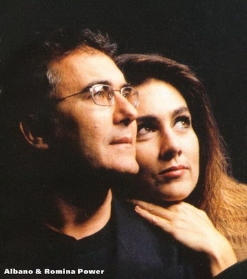 """Bano & Romina Power Discography Genre: Pop 