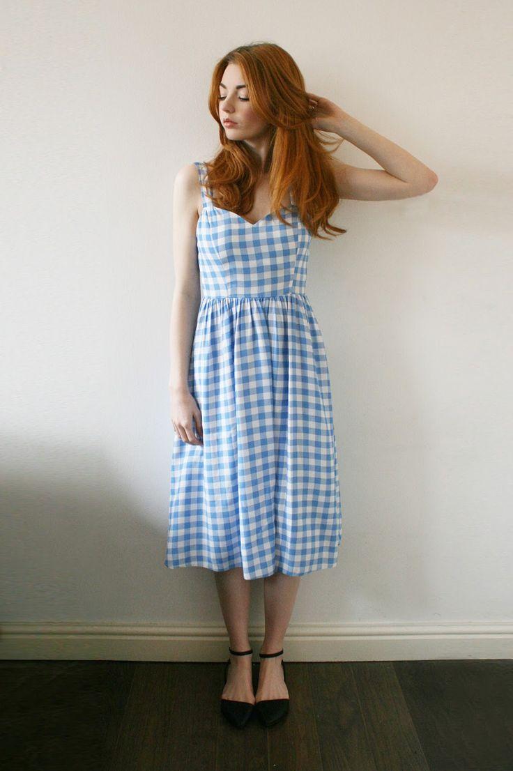 Hannah Louise Fashion Manchester Uk Fashion And Style