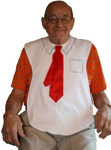 Frenchie Mini Couture Mens Adult Bib, White with Red Tie by Frenchie Mini Couture. $14.99. http://notloseyourself.com/show/dpusy/Bu0s0y5zCaIh8eJqPiSh.html