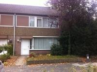 VERHUURD: Royale hoekwoning Duistervoorde 11 - Eindhoven