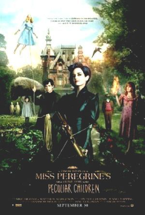 Regarder now before deleted.!! Miss Peregrines Home for Peculiar Children Subtitle Full Movies Play HD 720p Bekijk Sex CineMagz Miss Peregrines Home for Peculiar Children Full Bekijk Miss Peregrines Home for Peculiar Children Online MovieMoka FULL Filem Guarda Miss Peregrines Home for Peculiar Children 2016 #FlixMedia #FREE #Pelicula This is Premium