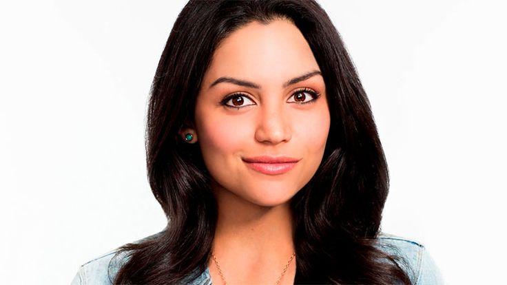 Bianca A. Santos