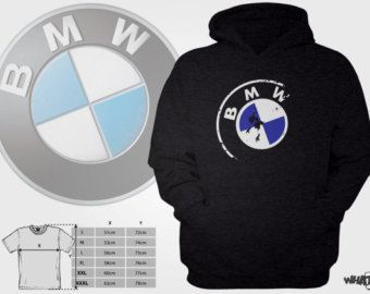 Christmas Gift bmw clothing for bmw drivers best christmas gift 2015 new year t-shirt or swaetshirt bimmer beemer boyfriend driver pre