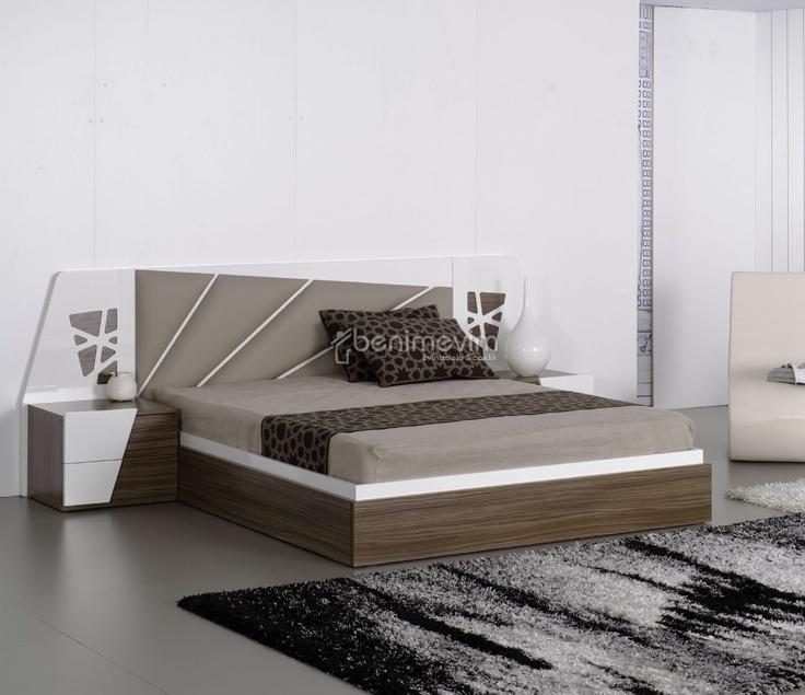 2013 En şık en gösterişli yatak odaları  en pahalı yatak odası, en şık yatak odası, gösterişli yatak odası, inegöl mobilyası, Japon Stil Yatak Odası, lüks yatak odası, Yatak Odası, yatak odası fiyatları, Yatak Odası Takımları http://blog.benimevim.com.tr/2013/04/2013-en-sk-en-gosterisli-yatak-odalar.html #home #furniture #mobilya #decor #homedecor #shop #stores #bedroom #room #dekorasyon