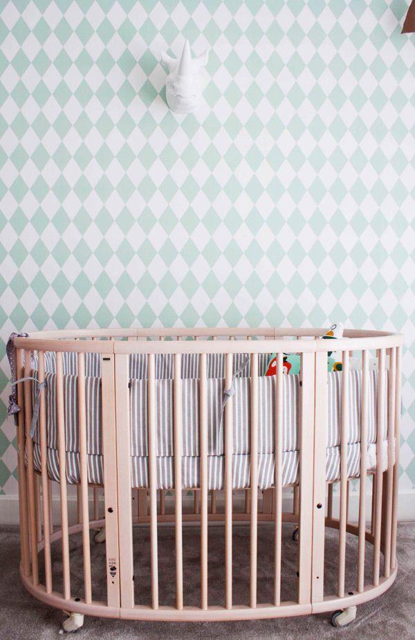 Mejores 9 imágenes de Uzturre en Pinterest   Moises, Ahora y Bebe