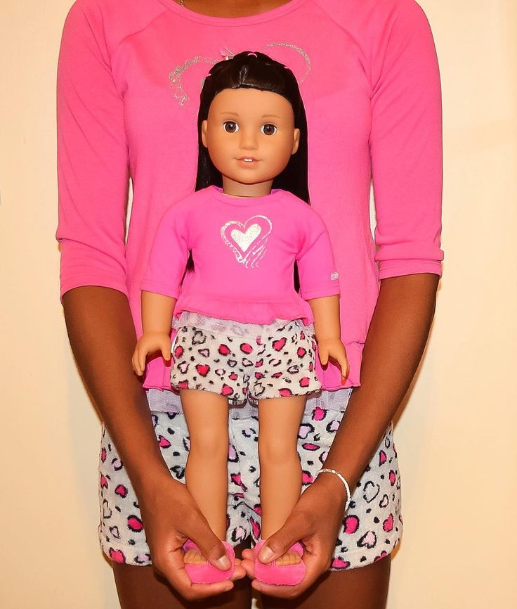 68 Best American Girl Doll #66 Truly Me Images On