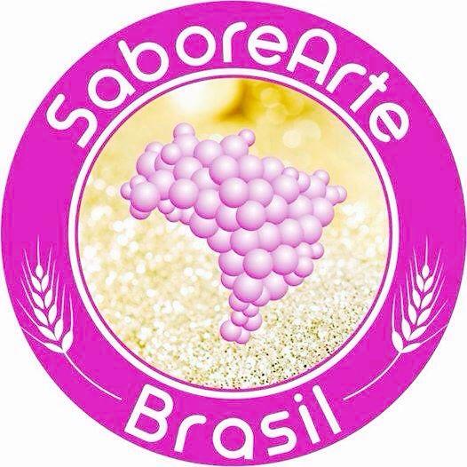 SaboreArte Brasil Distribuidora de Bebidas Especiais Rua Alexandre Gutierrez, 741 Batel Curitiba